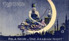 Sumurun (One Arabian Night; 1920) Live Score by Amira Kheir