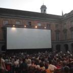 Bonn Silent Film Festival2012