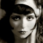 BBC Four: Hollywood's Lost Screen Goddess – Clara Bow