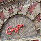 The Curzon Community Cinema: Celebrating Cinema-going in the South West since 1912