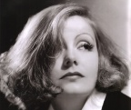 Greta Garbo returns to BristolSilents