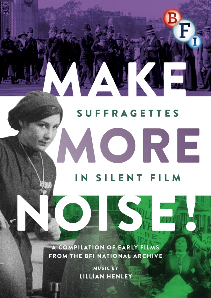 make_more_noise_DVD_Cover