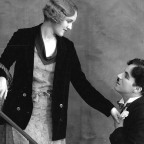 Five Romantic Silent Films for Valentines Day! and One Reprieve…