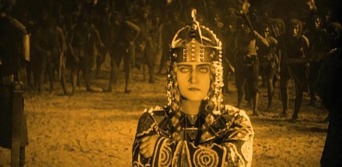 die-nibelungen-kriemhilds-revenge