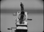 Another Man with a Movie Camera from the Masters of Cinema – Blu-ray Review