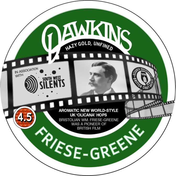 Friese Greene 2018 FINAL