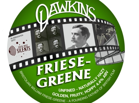 Friese Green 115 v4