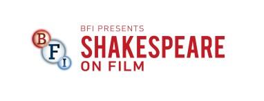 shakespearelogo.jpg