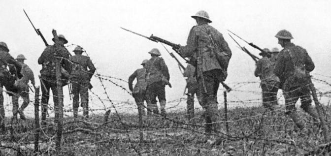 the-battle-of-the-somme