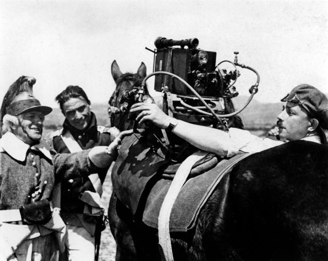 camera-on-horseback
