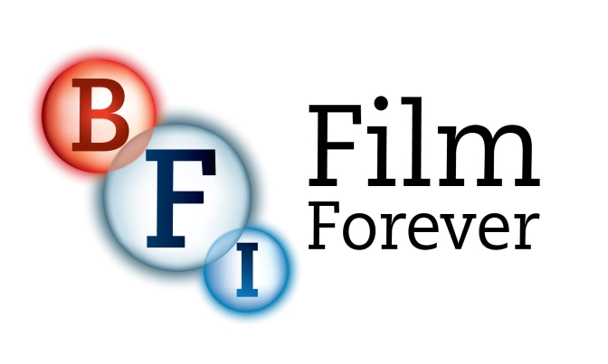 bfi-logo1