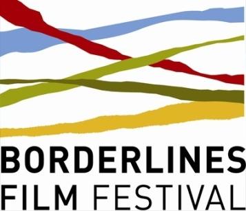 bl-film-festival