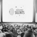 Super Silent Films for Super September