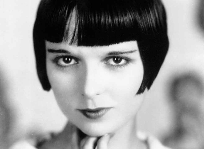 LOUISE-BROOKS-PORTRAIT