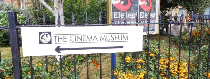MP Cinema Museum 004
