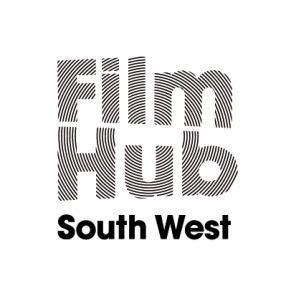 FilmHubSW_Mono_40mm