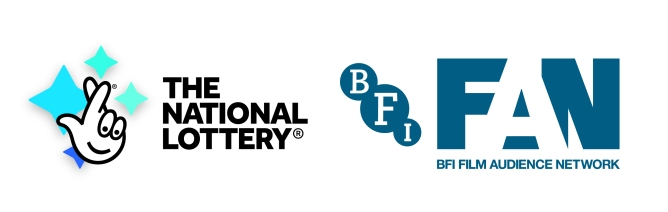 19_BFI Film Audience Network Logos 2018 FINAL (Outlined)_19_BFI Film Audience Network Logos 2018 Colour MAIN