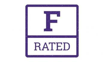 f-rating