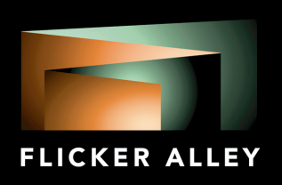 FlickerAlleyLogo-1