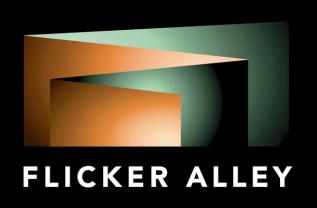 FlickerAlleyLogo-1