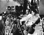 SWS Presents: Silent Women Film Pioneers