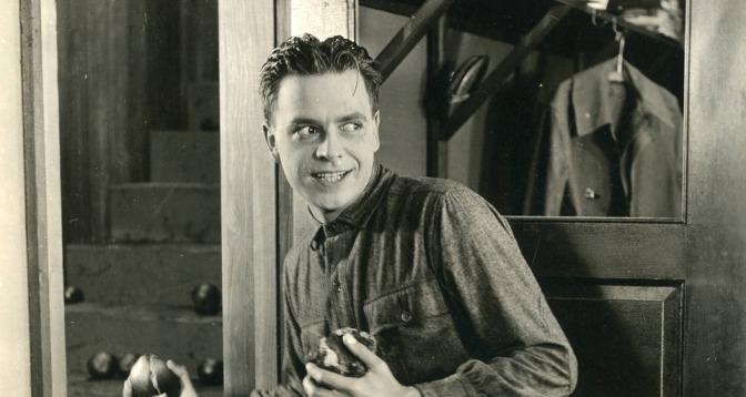 Douglas_MacLean,_film_actor_(SAYRE_5407)