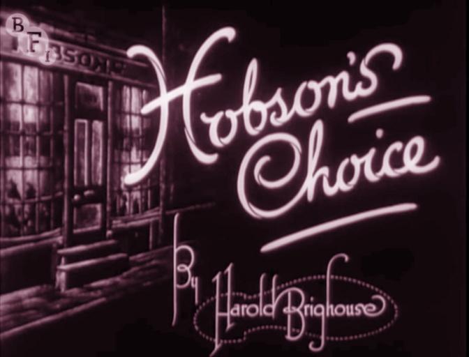 hobsons-choice-header